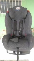 Cadeira bebê conforto Matrix