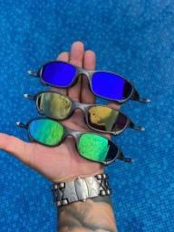 Óculos linha premium Oakley