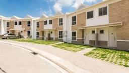 Casa de condomínio para alugar com 4 dormitórios cod:RLOC951