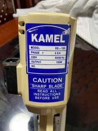 Máquina De Corte RS100 Kamel