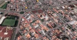 Oportunidade! Casa com 69,28 m² PV abaixo do valor de mercado em Rolândia/PR.