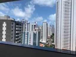 B.G Apartamento em Boa Viagem - Recife/PE.