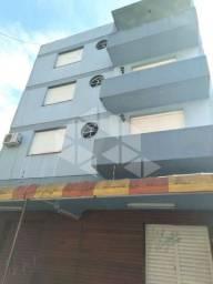 Apartamento para alugar com 1 dormitórios em , cod:I-036028