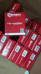 Módulo Taramps TS400 Novo