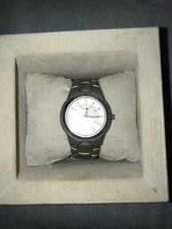 Vendo relógio orient original