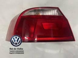 Título do anúncio: LANTERNA TRASEIRA LD ESQUERDA ORIGINAL VOYAGE VW