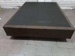 Base box nova direto da fábrica