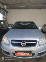 Vectra expression 2009 GNV G 5