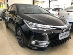 Corolla XRS 2018/2019