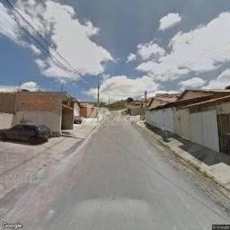 Casa à venda com 2 dormitórios em Sao pedro, Esmeraldas cod:8e02532a9e4