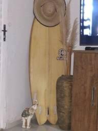 Prancha reverse 5'6