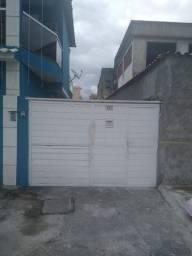 Bento Ribeiro Linda Casa duplex condomínio fechado 2 qrts com garagem oportunidade única