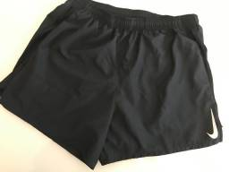 Short Nike! Original! L / Aceito Cartão