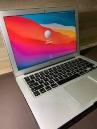 MacBook Air (2013)