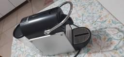 Cafeteira elétrica 220W
