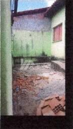 Casa à venda com 3 dormitórios em São francisco assis, Esmeraldas cod:827540e239e