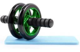 wheel Abdominal