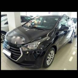 Hyundai HB20***compre seu carro sem juros