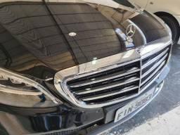 Mercedes Benz c180 Zerada - Exclusive