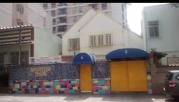 Casa comercial - aluguel ou venda