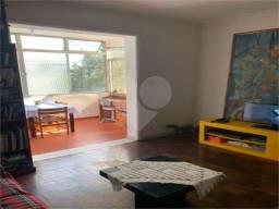 Apartamento à venda com 2 dormitórios em Santa teresa, Rio de janeiro cod:350-IM567513