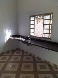 Sobrado Residencial Itaipu