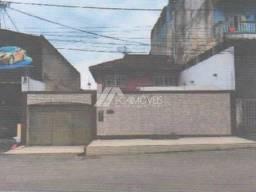 Casa à venda com 3 dormitórios em Jardim grapiuna, Itabuna cod:b86168a4037