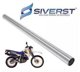 tubo interno xlx350