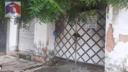 Casa à Venda no Parque Dois Irmãos em Fortaleza/CE