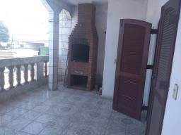 Casa para alugar temporada, Praia Grande