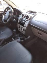 Fiesta Sedan 1.6 2011