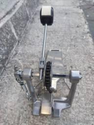 Pedal de bumbo Pearl P 830
