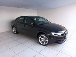 Audi A3 SD 2016