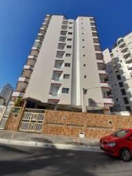Apartamento em Mirim, Praia Grande/SP de 60m² 2 quartos à venda por R$ 250.000,00
