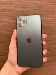 iPhone 11 Pro Max 256Gb NA GARANTIA