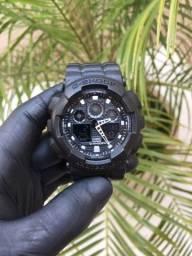 Relógio G-Shock GA110