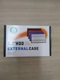 Case 2.0