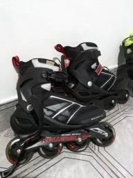 Roller Rollerblade 42