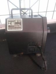 Soprador Power compact