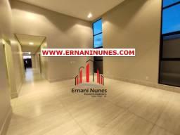 Jockey 4 Stes Lazer Completo - Ernani Nunes