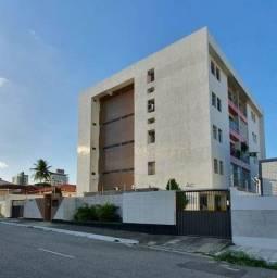 Apartamento no Bairro de Tambauzinho