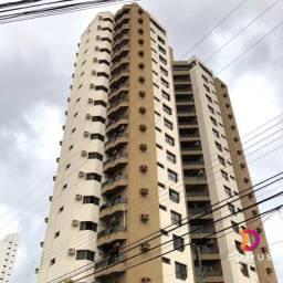 Título do anúncio: Lindo Apartamento - Aceita permuta por casa maior valor
