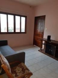 Alugo casa, Bairro Trindade, Florianópolis