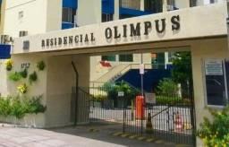 [Vendo - Apto. no Residencial Olympus por apenas R$ 320 mil!!]