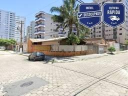 Casa, cód.43620, Praia Grande/Aviação