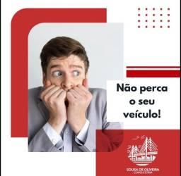 Consultoria Sousa De Oliveira