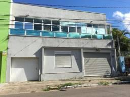 Vende casa no centro de São Leopoldo, próximo ao Shoping Borboun