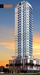 Apartamento à venda com 4 dormitórios em Centro, Balneário camboriú cod:8921