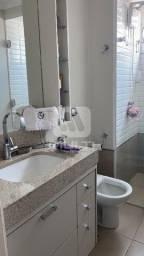 Apartamento para alugar com 3 dormitórios em Aparecida, Uberlândia cod:L32062