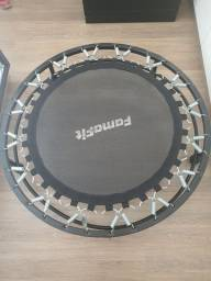 Jump Famafit 32molas 150kg